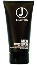 Strong Hold Gel