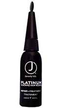 Platinum Repair Treatment